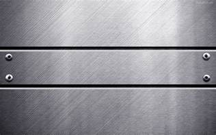 Desktop Metal Hd Metal Wallpapers Metallic Backgrounds For Free