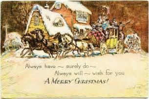 Vintage christmas cards christmas cards and vintage christmas