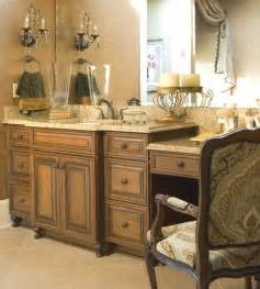 exceptional Unfinished Bathroom Wall Cabinets #2: vanity-bathroom-cabinets.jpg