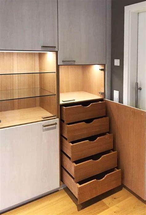 Schrankwand Wohnzimmer Klassisch by Schrankwand Wohnzimmer Klassisch Fabulous Neu Schrankwand