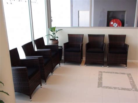 modern waiting room furniture waiting room chairs that suit the room furniture design modern waiting room chairs drew home