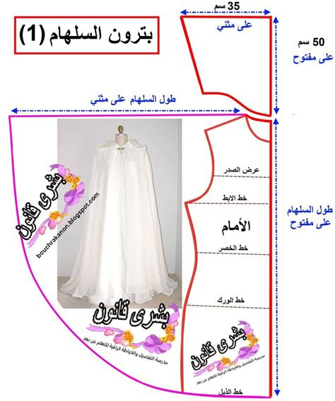 1000 images about sewing on pinterest simple hijab 1000 ideas about abaya pattern on pinterest hijab pins