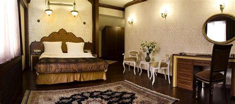 ottoman hotel imperial istanbul turkey ottoman hotel imperial istanbul prices reviews offers