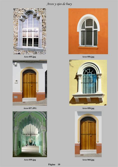 cornisas ventanas cornisas para ventanas molduras buscar con google molduras