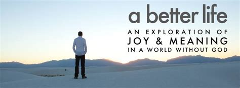 biography documentary meaning a better life an exploration of joy meaning in a world