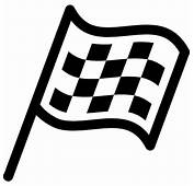 Png Icon Free Checkered Flag 26908  Icons And PNG