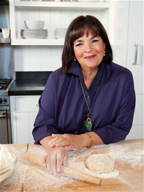 ina garten young barefoot contessa is having a party long island weekly