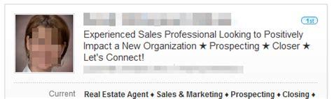 Resume Headlines Examples by Linkedin Headline Examples