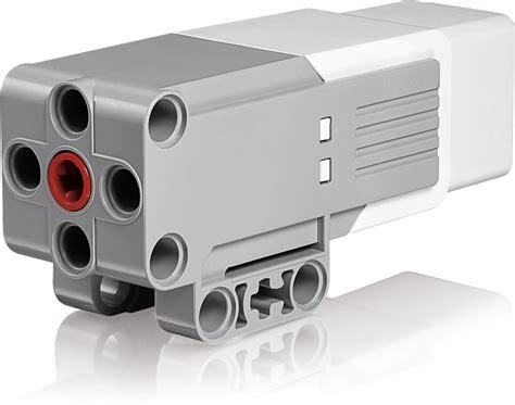Lego 45503 Ev3 Medium Servo Motor technicbricks evolution 3