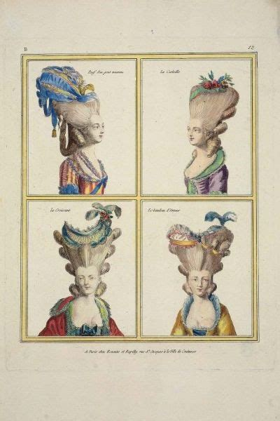 how to create a simple 18th century pouf american duchess confessions of a costumeholic confessions d une