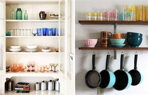 Etagere Cuisine Design by 201 Tag 232 Re Cuisine Design Les 39 Meilleures Id 233 Es