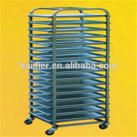 Where To Buy An Oven Rack by Custom Made Baking Oven Rack Buy Rack Oven Grill Rack