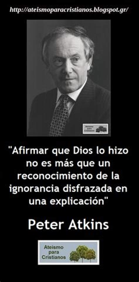 frases anarquistas cortas 1000 images about dios on biblia frases and
