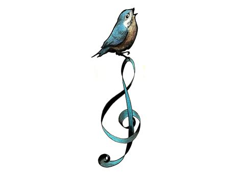 blue bird tattoo designs blue and brown singing bird wallpaper bird