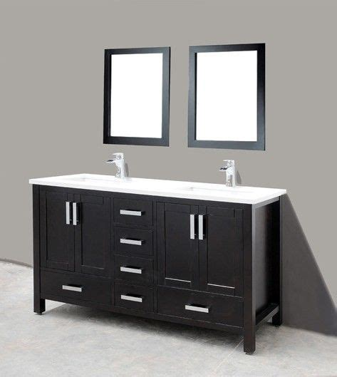 69 bathroom vanity 30 best images about vanities double sink 47 quot to 69 quot on