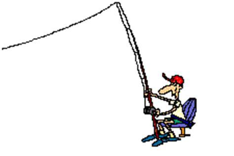 imagenes gif fitness gifs animados de pesca animaciones de pesca