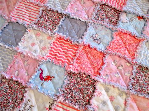 creative mines by julie antinucci five quilts with meaning