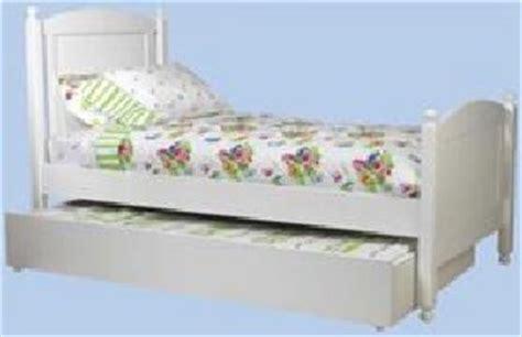 Bunk Bed Ottawa Nolin Staircase Bunk Bed Costco Ottawa Bunk Bed Ottawa