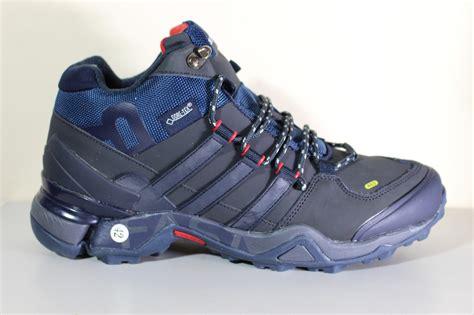 Adidas Terex 950 adidas terrex