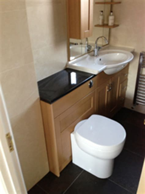 Bathroom Outlet Milton Keynes Bathroom Fitters Milton Keynes And Bedford Pmd