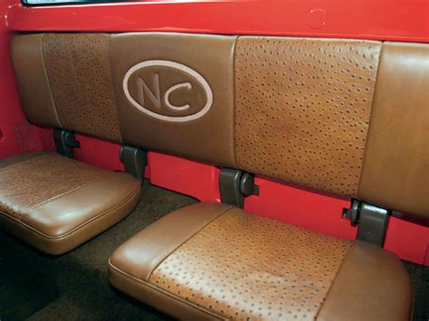 toyota pickup bench seat 1994 toyota pickup rear bench seat photo 12