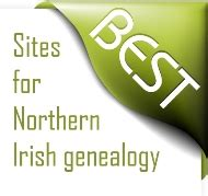 Northern Ireland Birth Records Free Northern Ireland Civil Registration Records For Genealogy Research