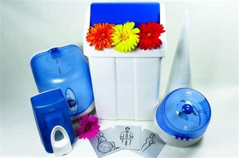 Vicenza Dispenser dispenser cestini per rifiuti portascopini e arredo