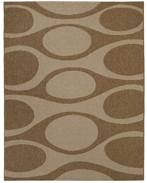 angela rugs indoor outdoor rugs by angela 3rings