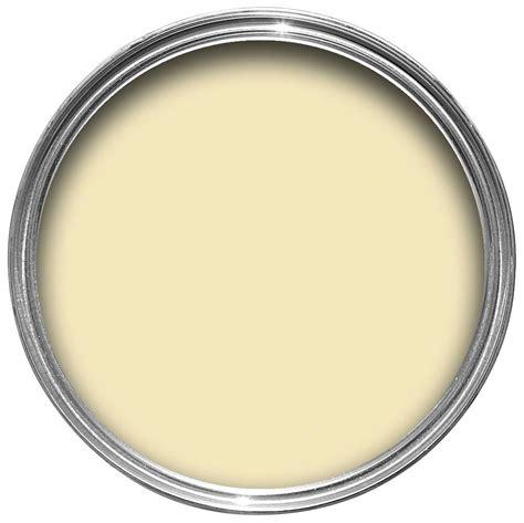 dulux natural hints daffodil white matt emulsion paint