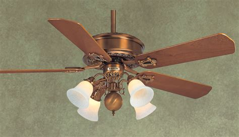 white victorian ceiling fan victorian ceiling fans lighting and ceiling fans