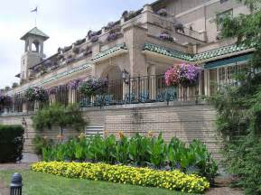 hotels hershey pa hershey pa hershey hotel photo picture image