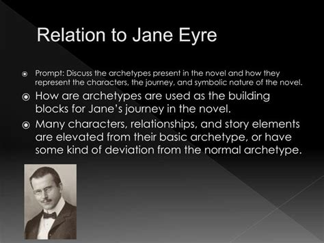 themes in jane eyre ppt ppt archetypes of jane eyre powerpoint presentation id