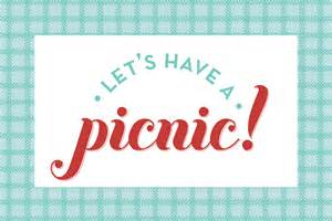 picnic invitation template picnic invitation template invitations ideas