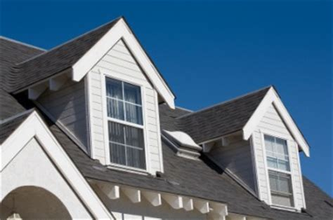 Adding A Dormer Window Modular Home Customizations It S All About You