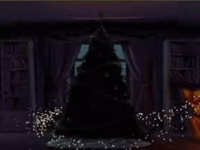 christmas tree xmas tree gif christmastree xmastree
