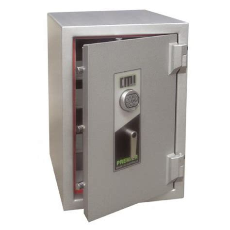 allsafes safes at wholesale prices