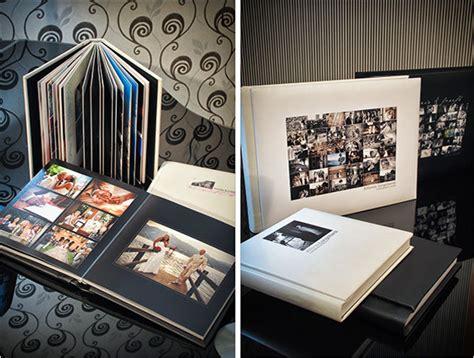 Beautiful Wedding Album Layout by 25 Beautiful Wedding Album Layout Designs For Inspiration