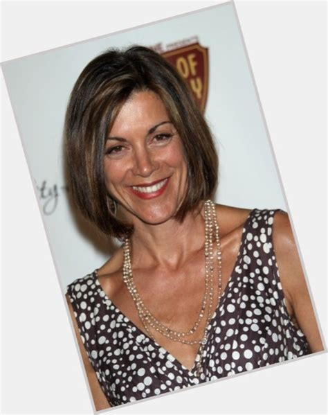 wendie malick wig frasier wendie malick official site for woman crush wednesday wcw