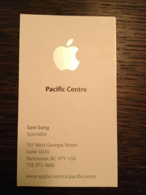 make business cards on mac apple namecard 검색 namecard