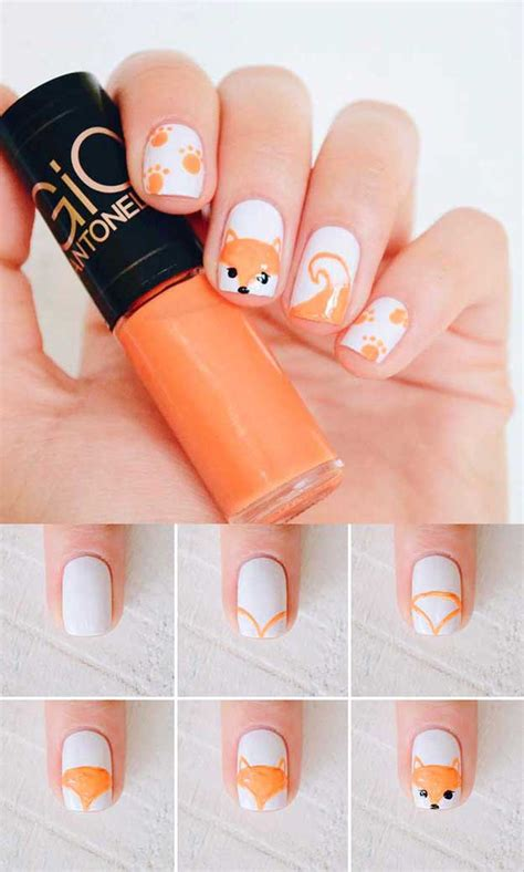 best gel nail l colorful gel nail designs ideas photo collection nail