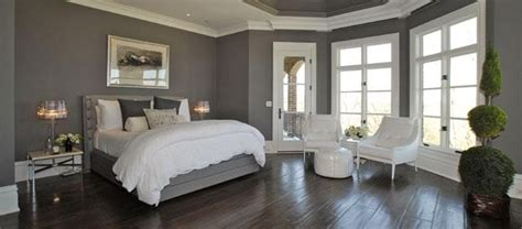 grey bedroom color ideas bedroom design ideas gray colors scheme house decor picture