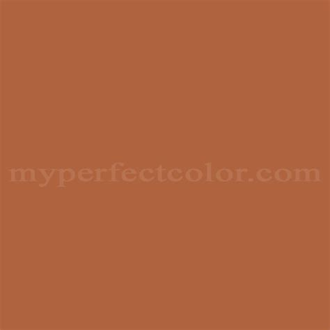 rust paint color dulux colorado rust match paint colors myperfectcolor