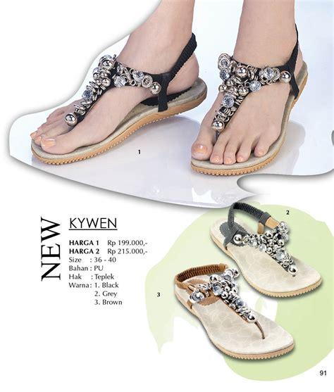 Sepatu Sendal Molinic sepatu sendal shop sepatu sendal shop black hairstyle and haircuts sepatu
