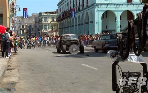 fast and furious 8 google drive fast and furious 8 se filmează 238 n cuba exotic și incitant