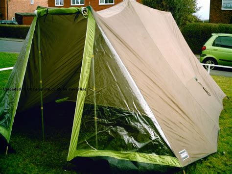 Nersc Help Desk by The Best 28 Images Of How To C Comfortably In A Tent