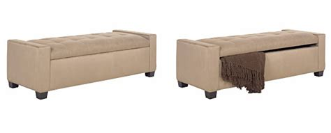 hinged storage bench oversized upholstered hinge top storage bench club furniture