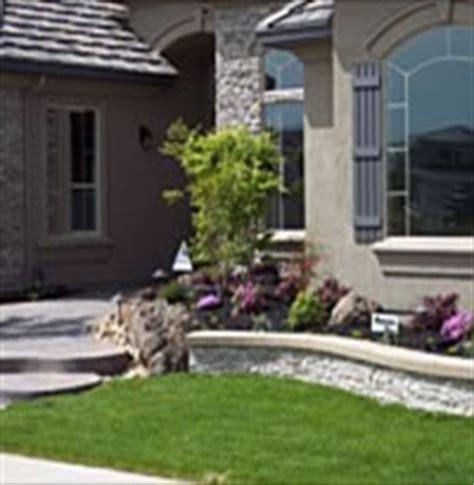 Landscape Design Livermore Ca Landscape Design Stockton Lodi Dublin Elk Grove San