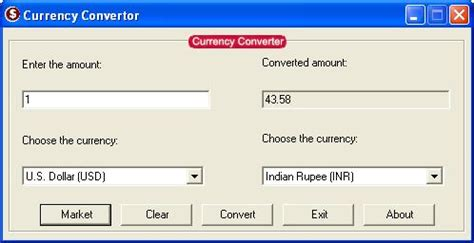 currency converter yahoo finance finance yahoo com currency converter