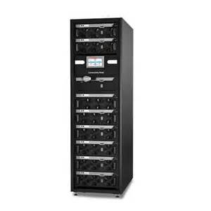 buy riello multipower ups power cabinet multipower ups