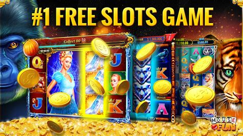 house of fun casino house of fun slots slot freebies